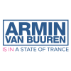 Armin Van Buuren...is in a state of Trance