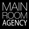 Main Room Agency