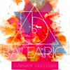 Balearic Sessions