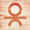 Ocean Grooves logo