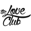The Love Club
