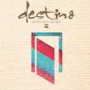 Diynamic Outdoor logo