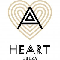 HEART Closing Party
