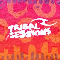 Tribal Sessions