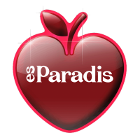 Es Paradis
