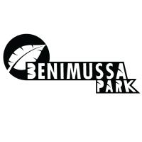 Benimussa Park