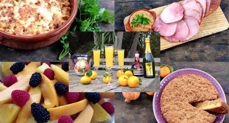 Organic Food San Antonio Ibiza