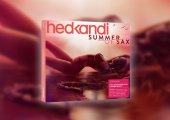 MUSIC | Hed Kandi presents Summer of Sax