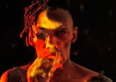 MUSIC | Album of the Week: Tricky 'Adrian Thaws'