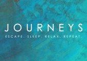 MUSIC | Album review: Needwant 'Journeys'