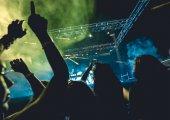 MUSIC | Ibiza Soundtrack: June 2015
