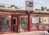 San Antonio Bay Ibiza Ibiza Spotlight