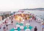 Sol house ibiza mixed by ibiza rocks san antonio bay for Ibiza house orchestra