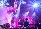 Video: Spotlight on Adriatique, Ibiza