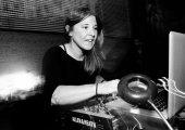 SPTL 067 Tania Vulcano Ibiza Spotlight Podcast