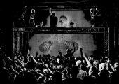 SPTL 114 Rob Harnetty Ibiza Spotlight Podcast