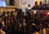 Bar Angelo Ibiza LGBT