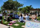 Healing Ibiza