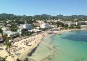 public://beach-images/69714/coupon-1400772848.jpg