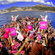 Pukka Up Ibiza 2015