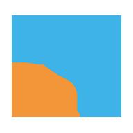 logotipo de IBIZA SPOTLIGHT SL